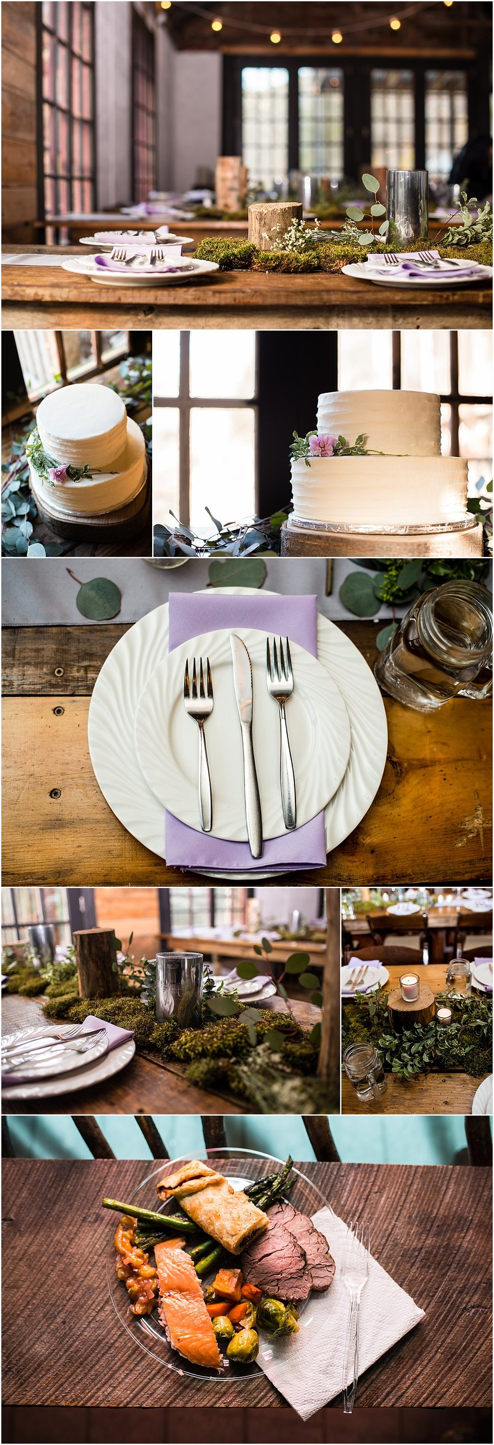 Earthy-ethical-Wedding-Details-Brown-Mountain-Beach-Resort-Asheville-North-Carolina
