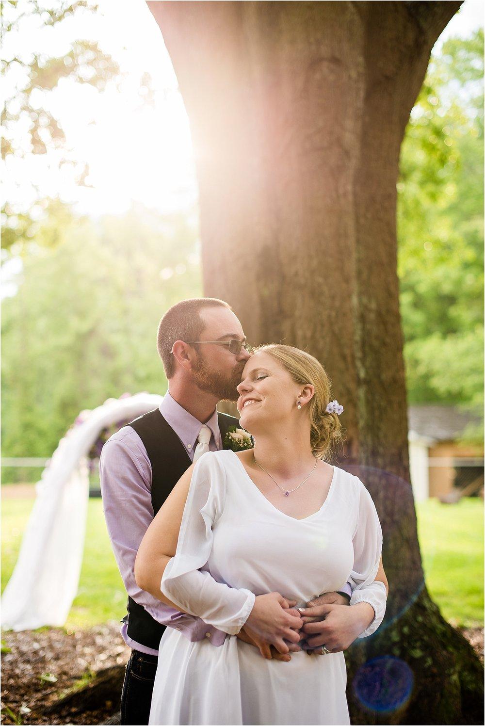 Destination-Wedding-New-England-Golden-Hour-Bride-Groom-Modern-Wedding-Portraits