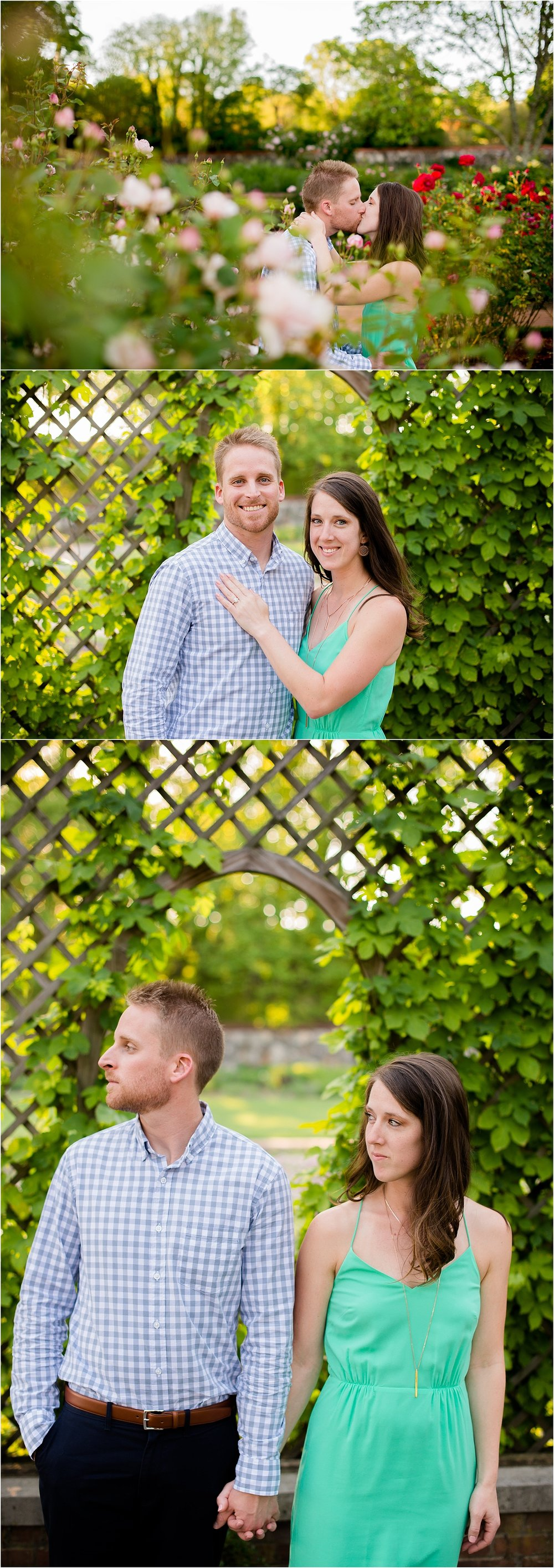 Romantic-Fun-Biltmore-Engagement-Session-Asheville-North-Carolina-New-England