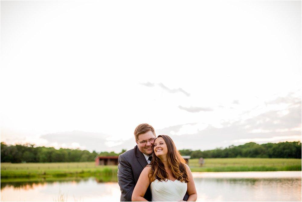 Farm-at-Busharbor-bride-groom-wedding-portraits-spring-rustic-lakeside-garden-wedding