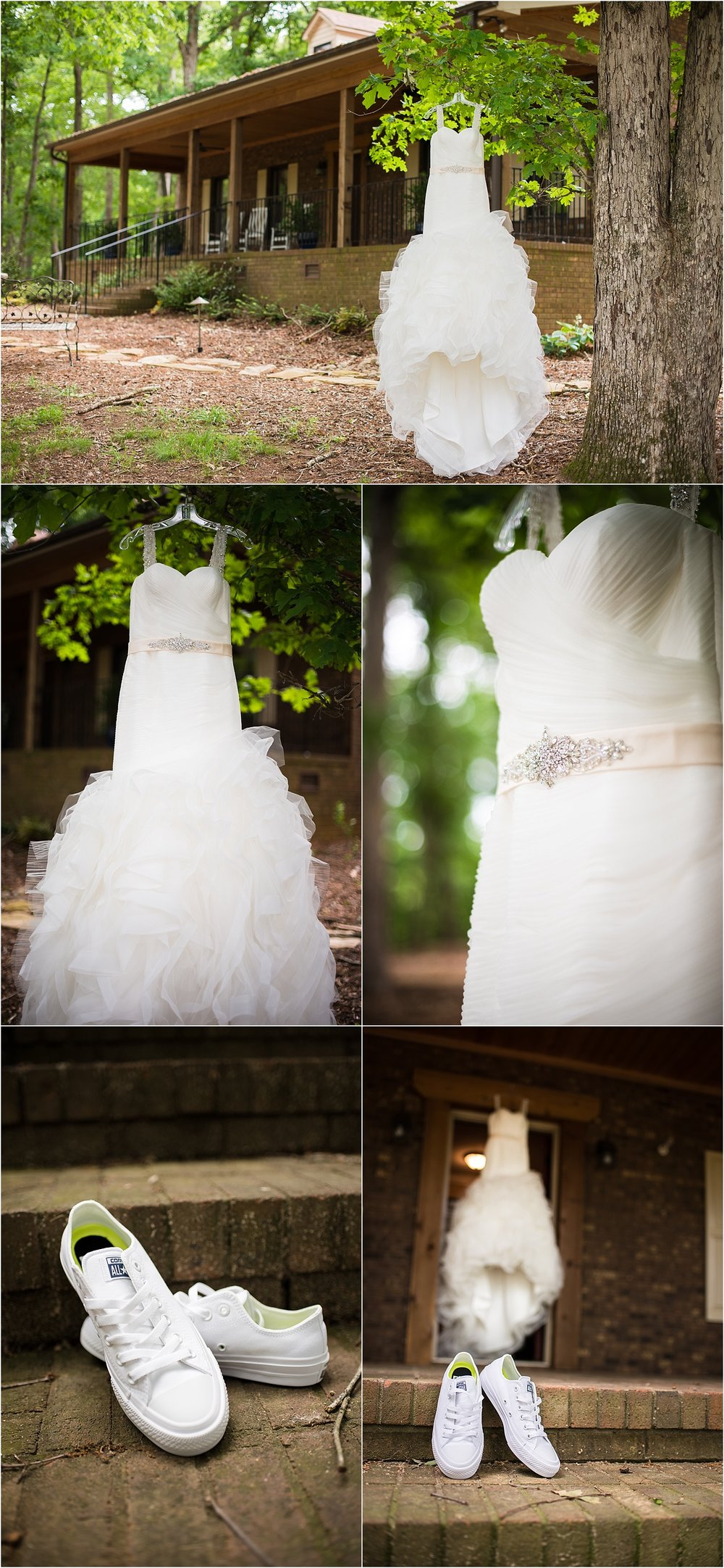 Farm-at-busharbor-casual-laid-back-rustic-bridal-details-concord-wedding-center