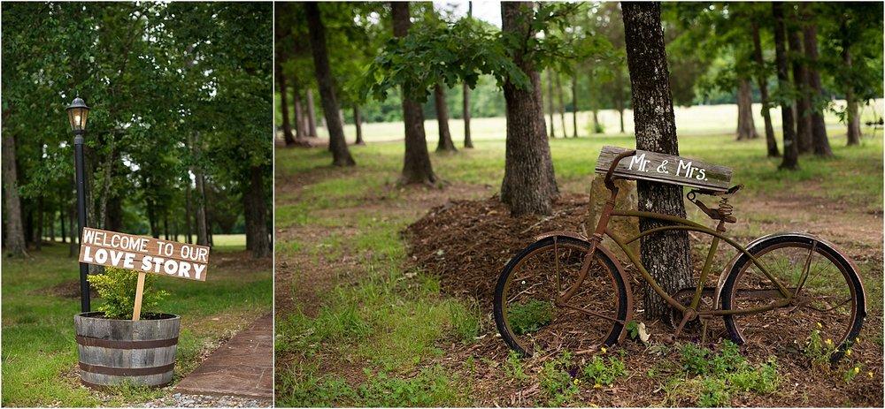 Farm-at-Busharbor-casual-laid-back-rustic-spring-wedding-charlotte-north-carolina-destination