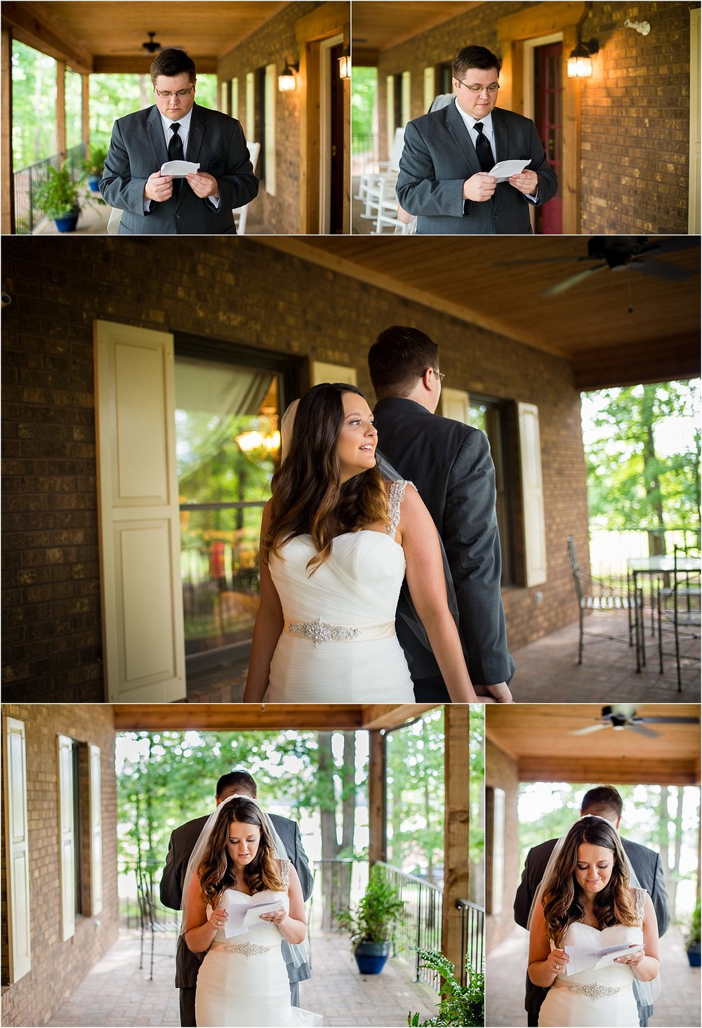 First-Touch-Brittany-Josh-Rustic-Spring-Wedding