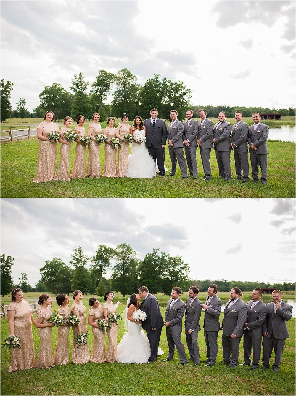 Charlotte-Spring-Rustic-Wedding-Concord-North-Carolina-Farm-At-Busharbor