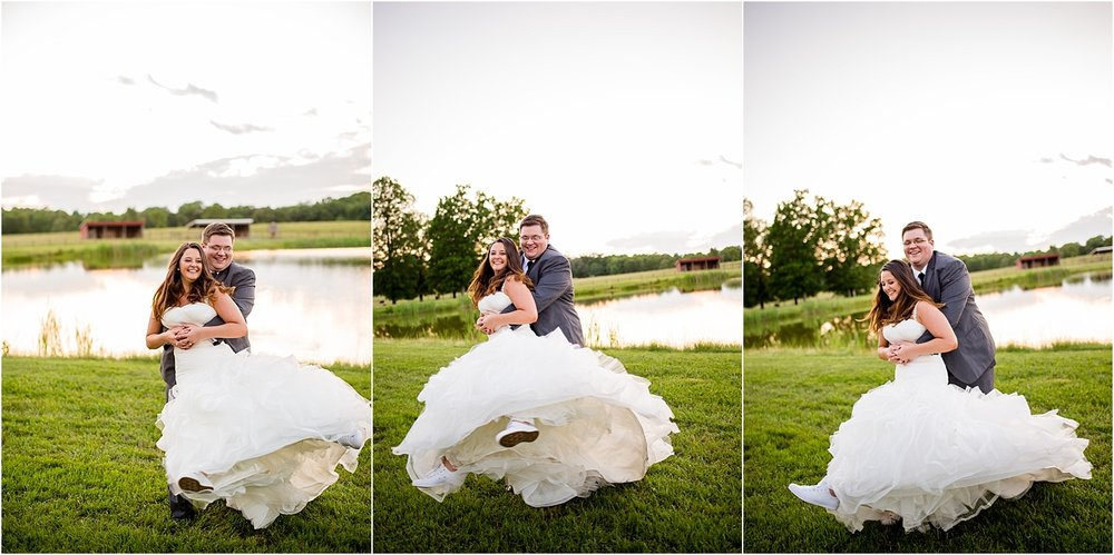 Brittany-Josh-Magical-Care-free-Bridal-Sunset-Photos