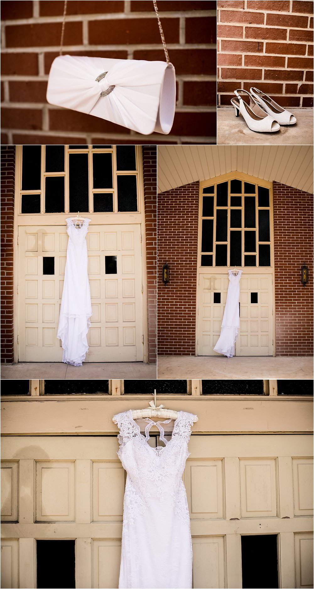 Vintage-Bridal-Wedding-Details-Gainesville-Florida