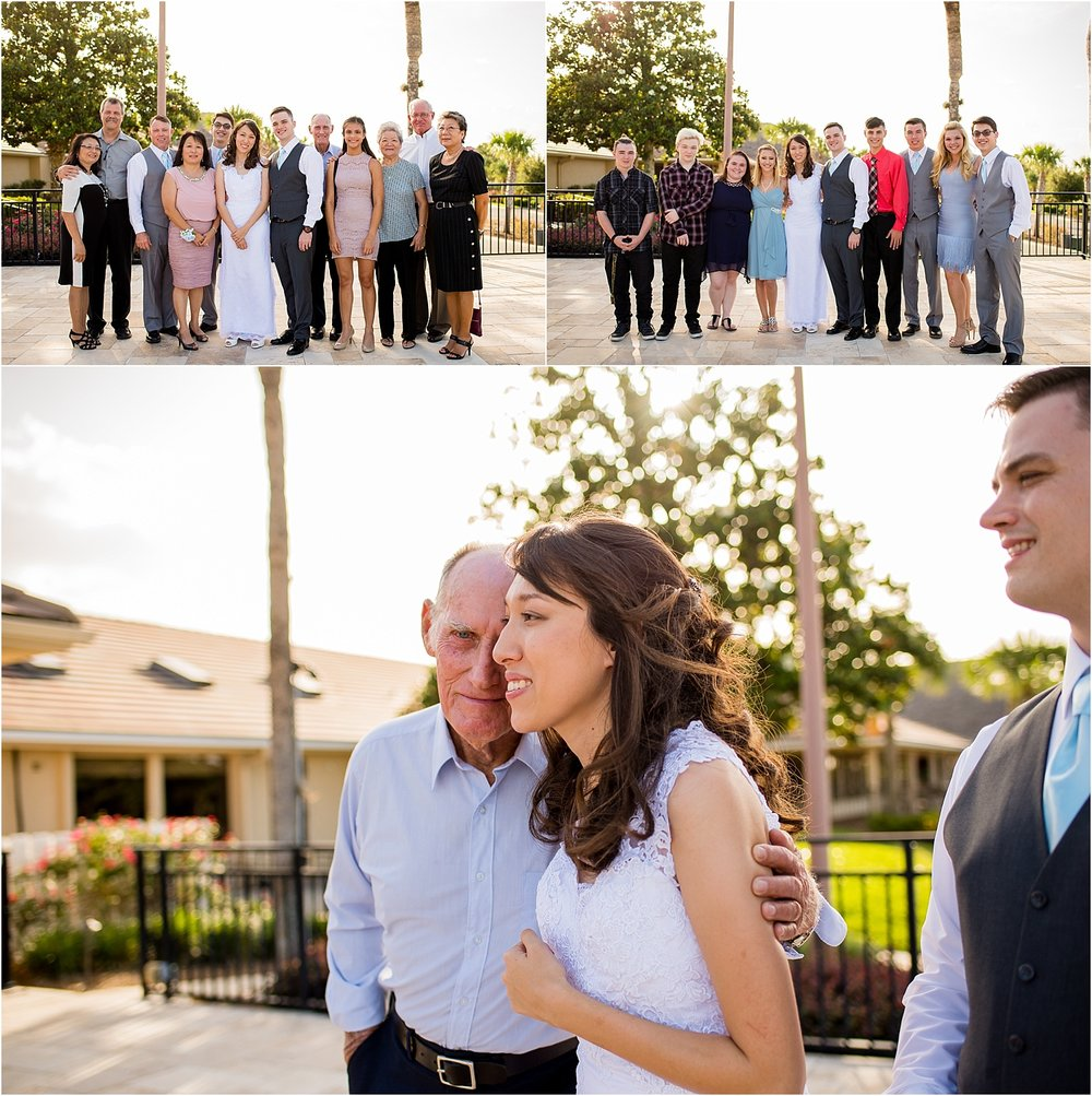 Afternoon-light-soaked-family-photos-at-a-wedding-in-gainesville-florida