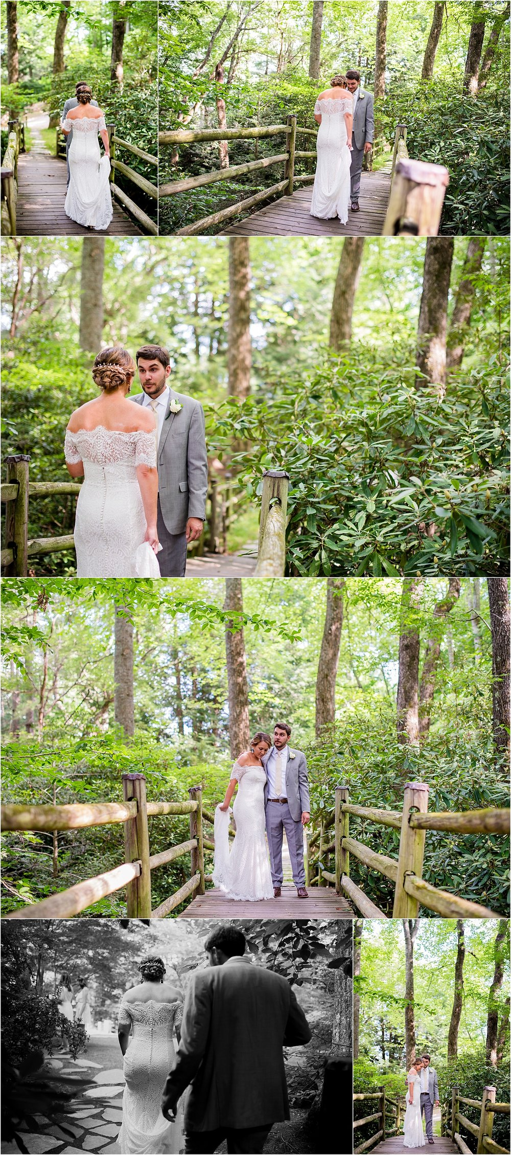 Lindsey-Seth-Woodsy-First-Look-Lake-Eden-Events