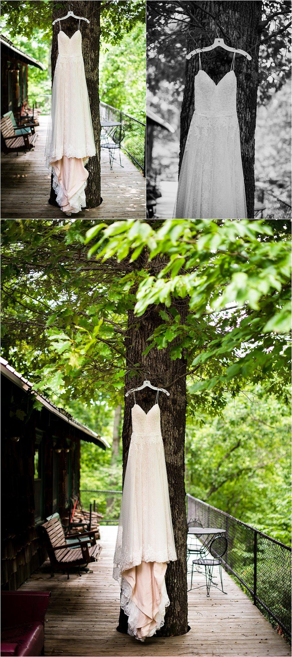 Ti-Adora-JLM-Couture-Dress-Blush-Bridal-lounge