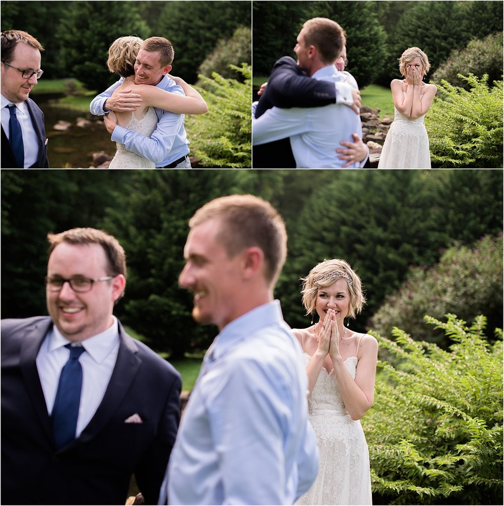 brother-of-the-bride-emily-justin-round-knob-lodge