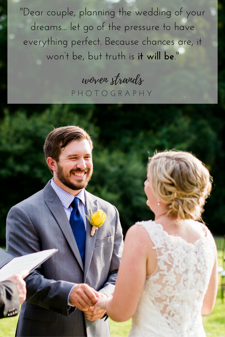 Wedding-Planning-Asheville-North-Carolina