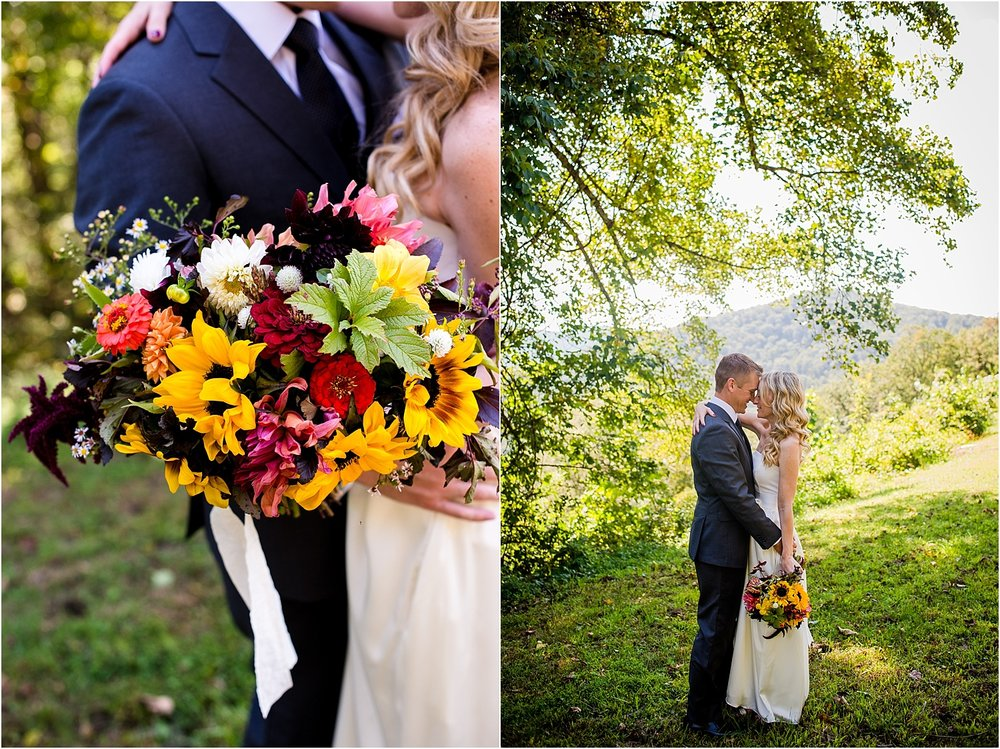 Fall-Bride-Groom-Photos-Asheville-North-Carolina