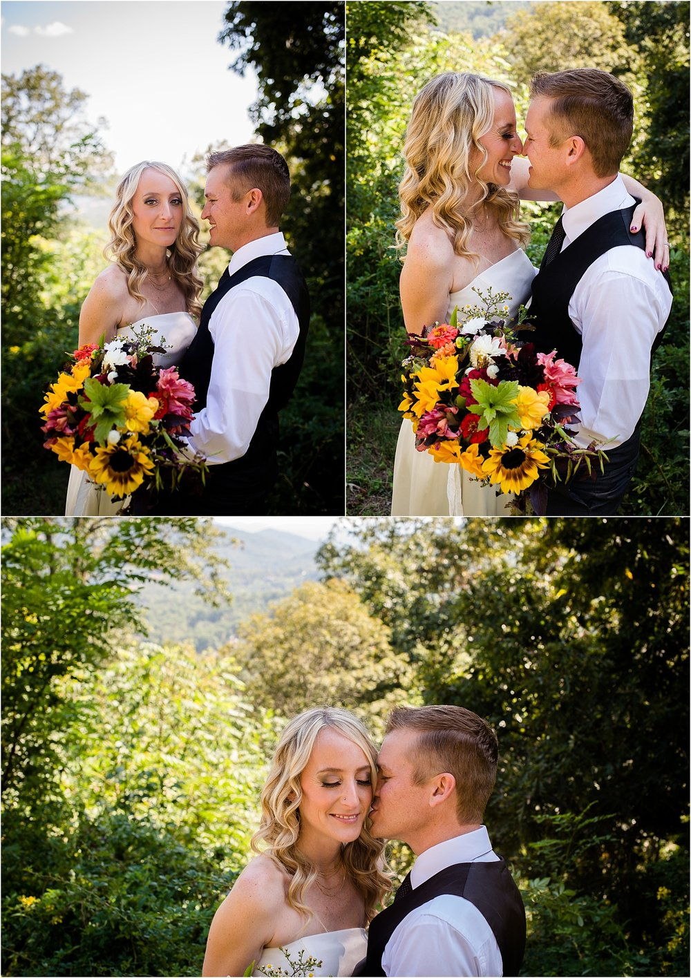 Bride-Groom-Elopement-Photos-Blue-Ridge-Parkway