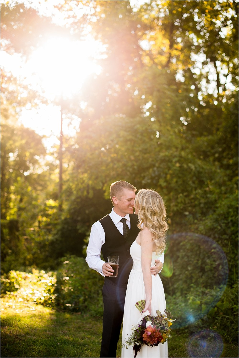 kristen-dave-highland-brewing-company-fall-wedding