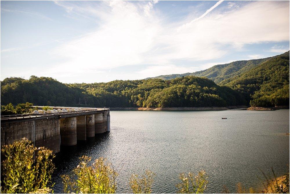 Visit-Fontana-Dam-WNC