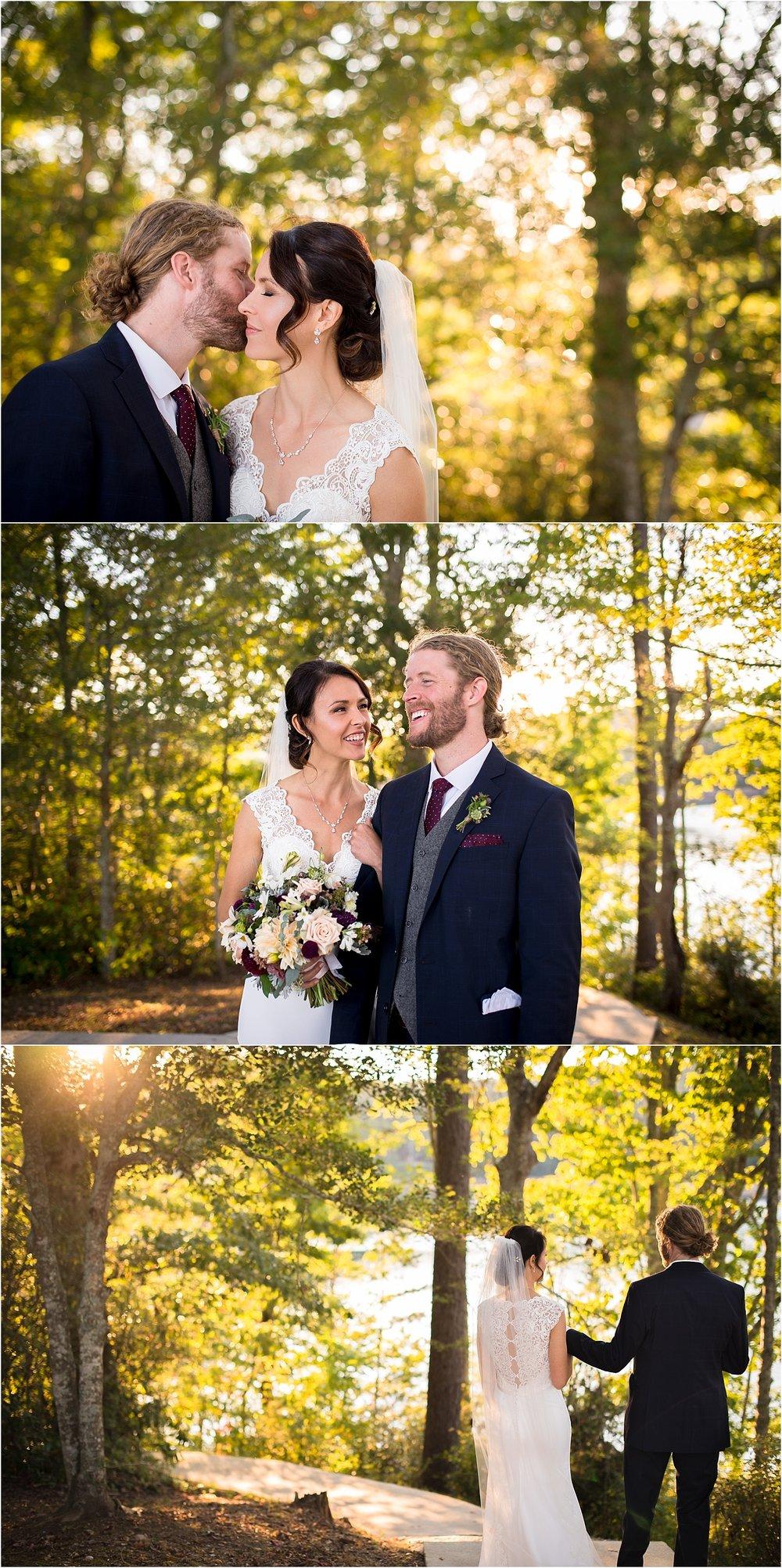 Autumn-Bart-Fontan-Dam-Village-Restort-Fall-Wedding_0024.jpg
