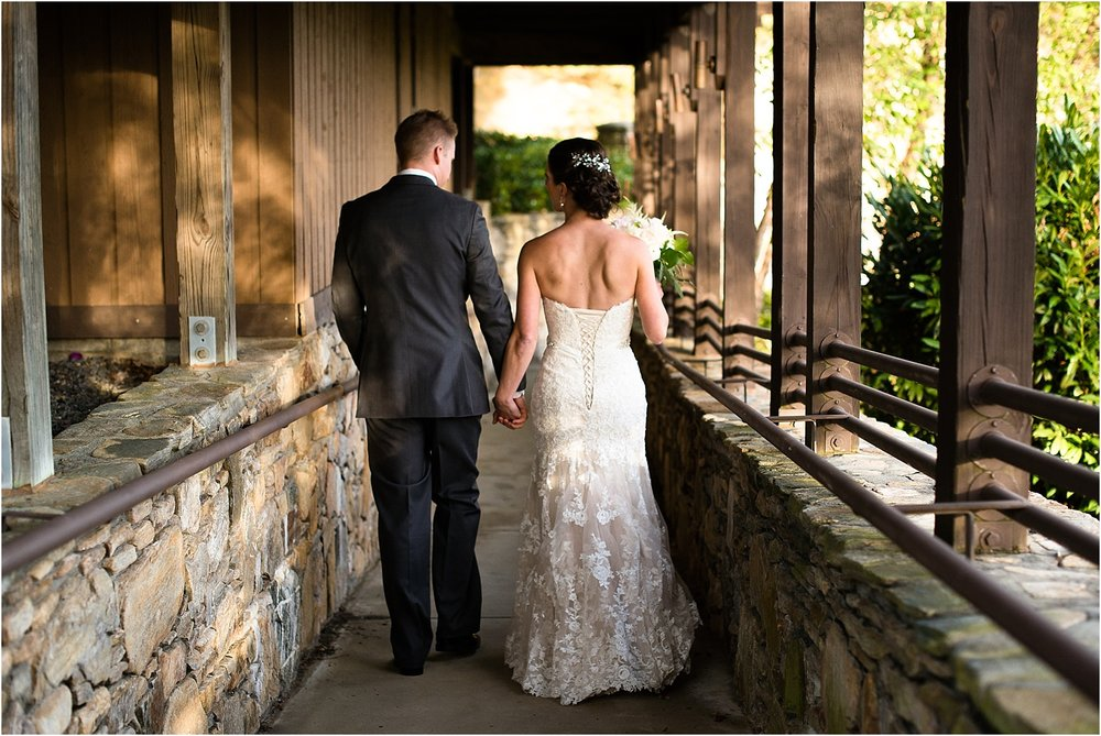 Sam-Keith-Crest-Pavilion-Asheville-Fall-Wedding_0027.jpg