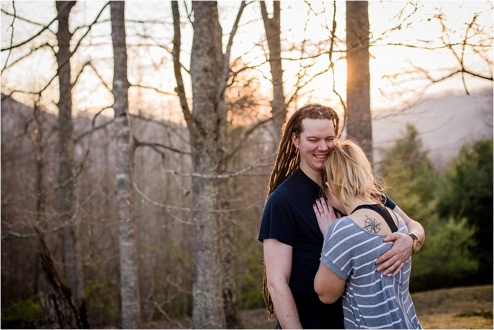 Lifestyle-Home-Engagement-Session-Waynesville-NC_0002.jpg