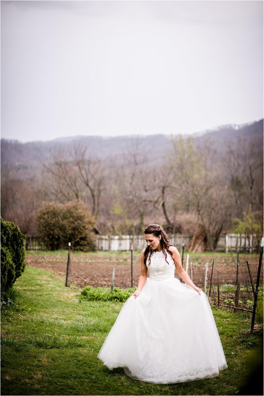 Bridal-Session-Old-Sherrills-Inn-10.jpg