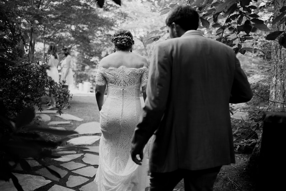 Lindsey_Seth_Wedding-54.jpg