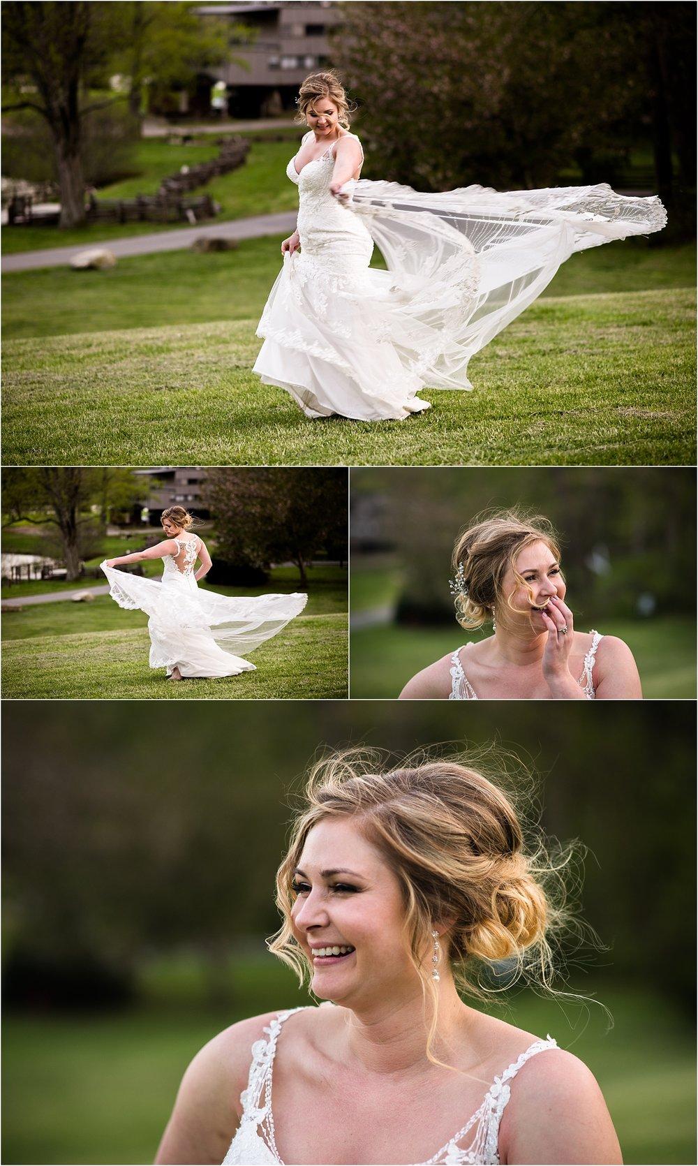 Kelsey-William-Black-Mountain-Wedding.jpg