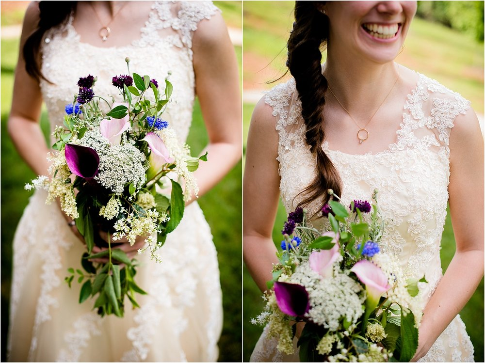 Poppins-Posies-Wedding-Bouquet