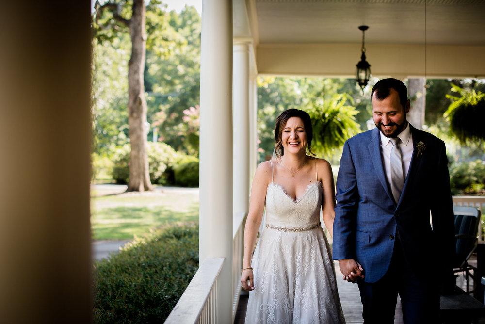 Alexander-Homestead-Wedding-Charlotte-NC