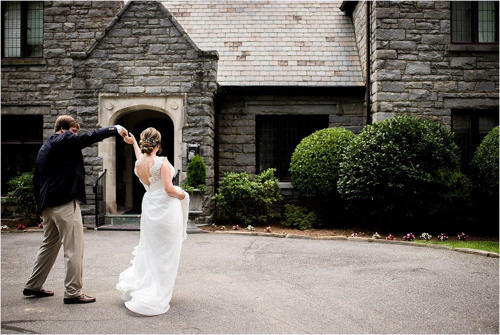 Biltmore-Forest-House-Wedding_9.jpg