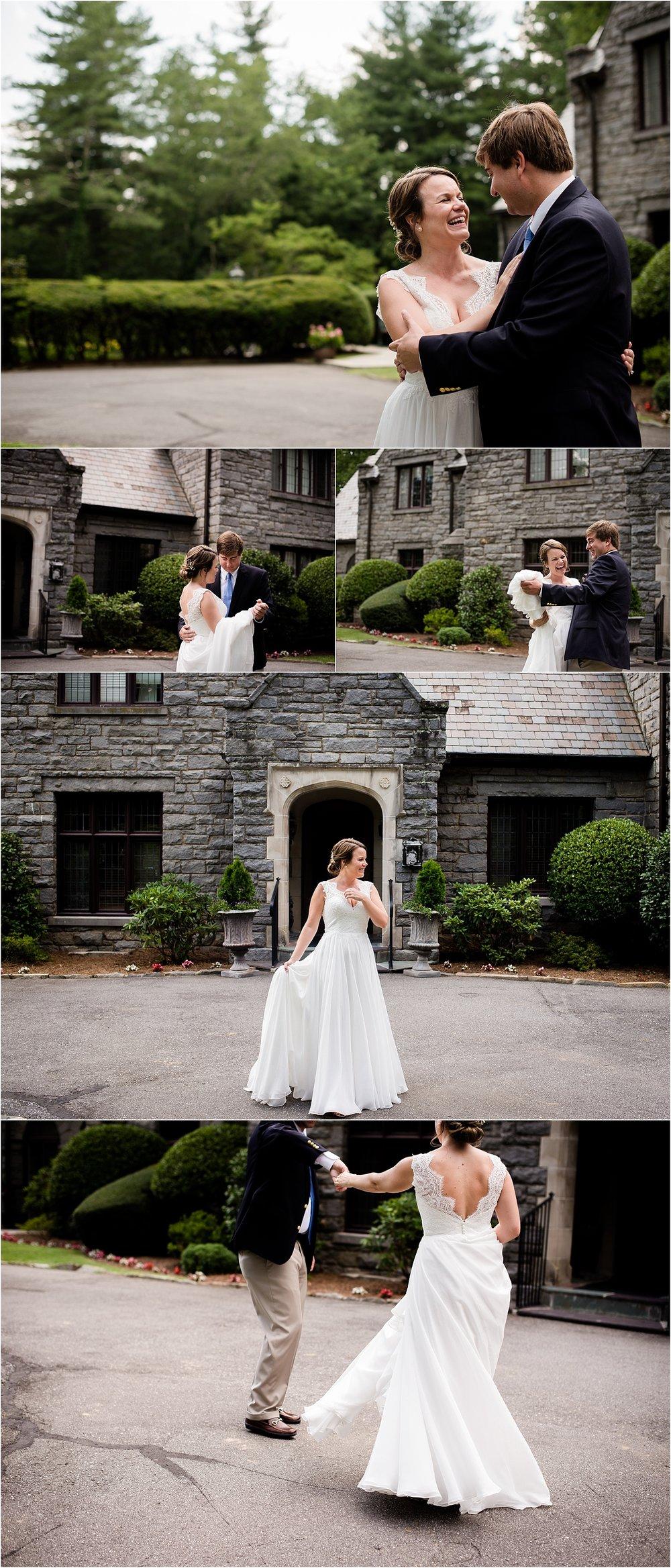 Biltmore-Forest-House-Wedding_8.jpg