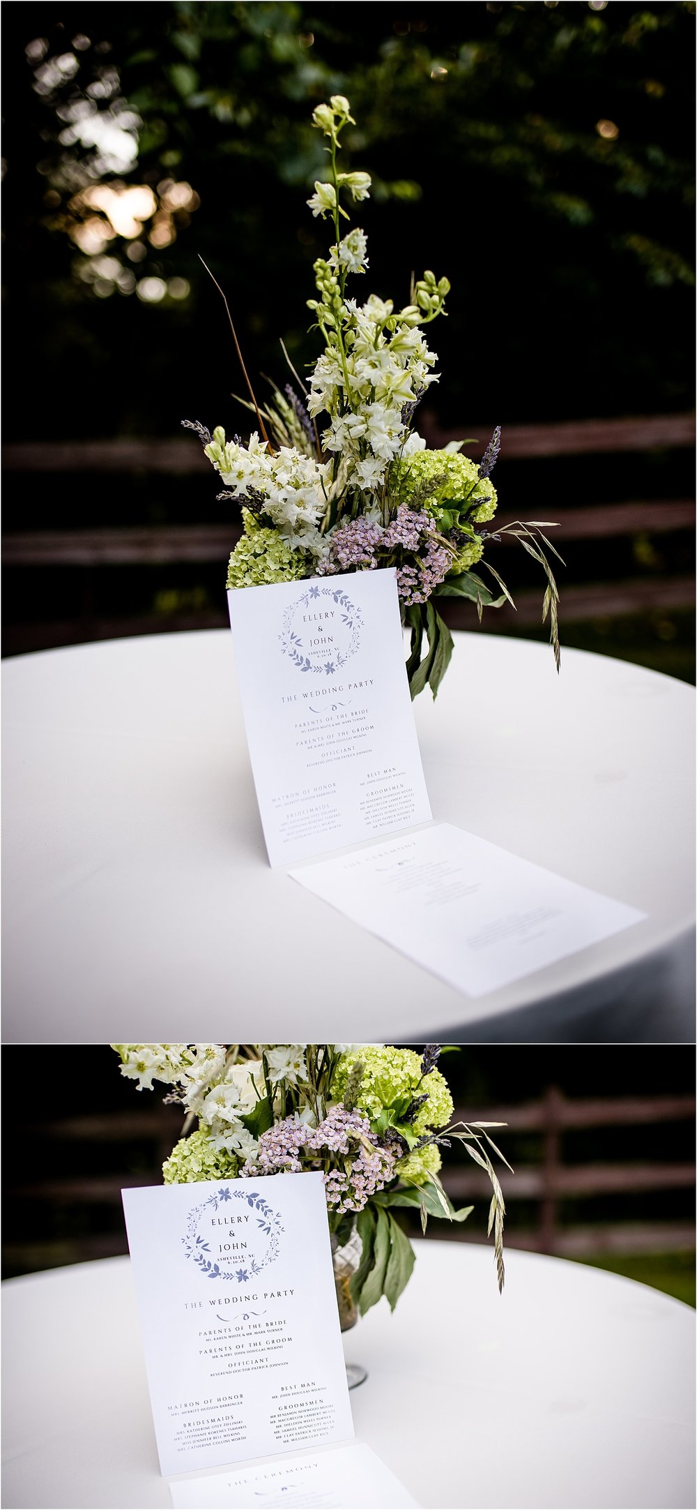 The-Bloom-Room-Asheville-Florist