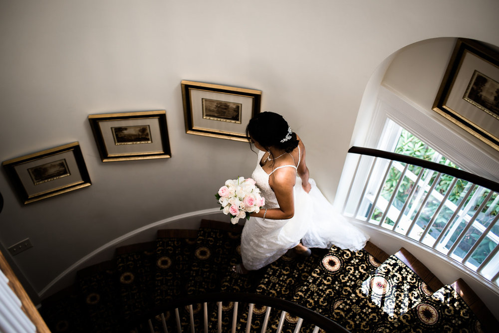 Amber_Brandon_Wedding-72.jpg