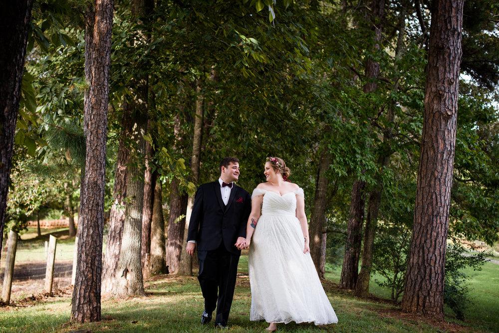 Jess_Dash_Wedding-112.jpg
