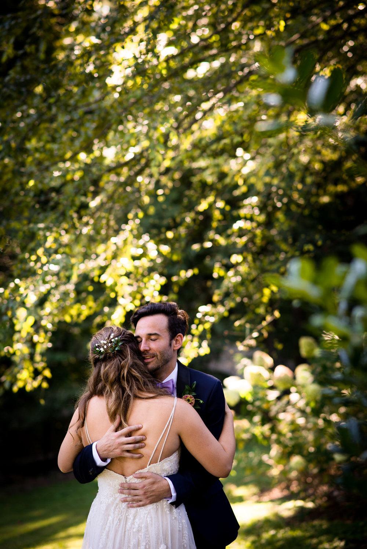 Robin_Trevor_Wedding-138.jpg