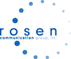 Rosen Communication Group, llc