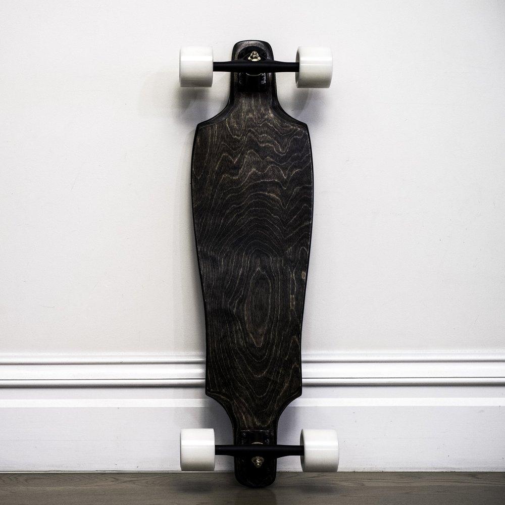 Longboard V1