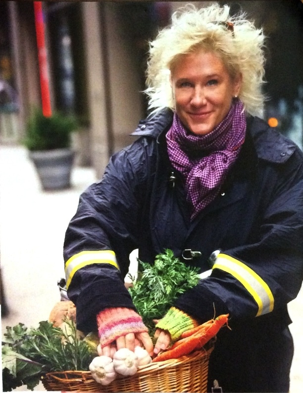 Marina M. PDF _Anne Burrell Own Your Kitchen_page_02.jpg