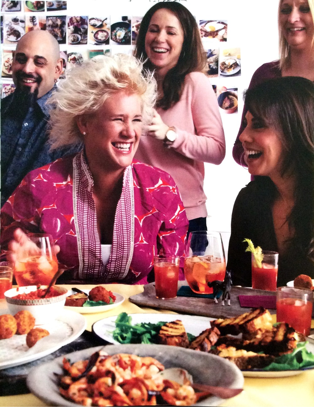 Marina M. PDF _Anne Burrell Own Your Kitchen_Page_14.jpg