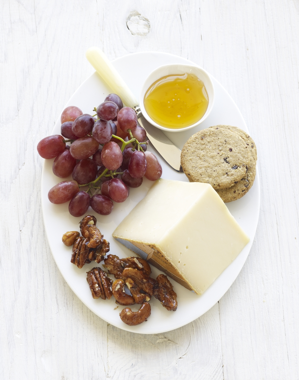CHEESE_FRUIT_PLATE_010.jpg