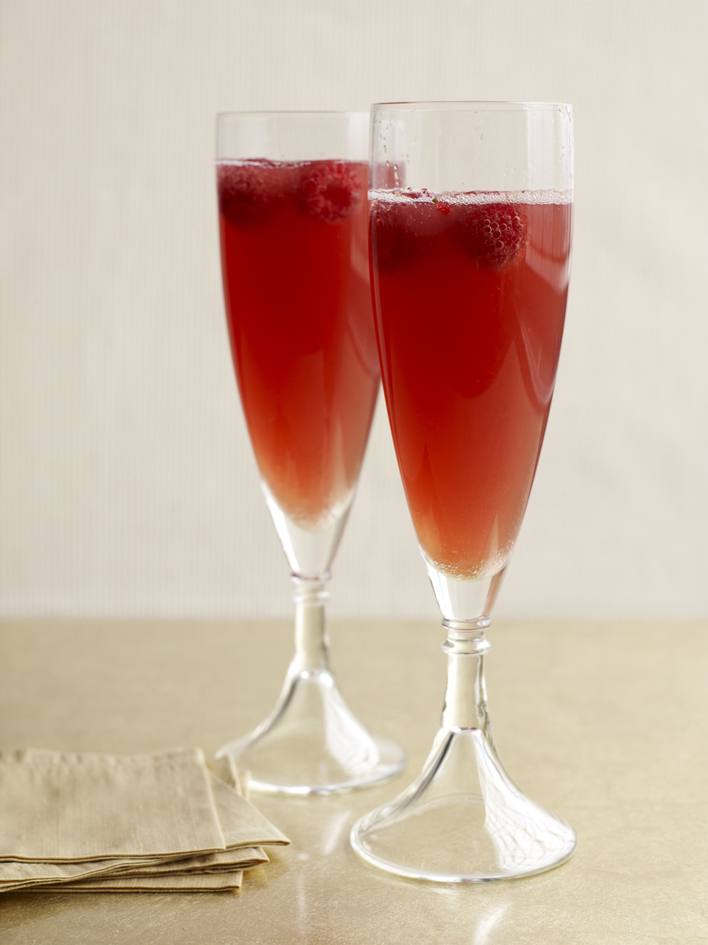 06_ChampagneCocktail_163.jpg
