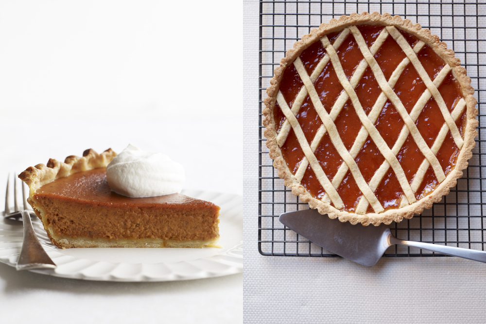 Dessert_10.jpg