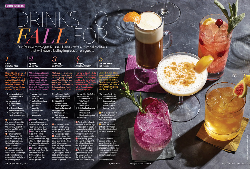 U1130fea.cocktails.RR.jpg