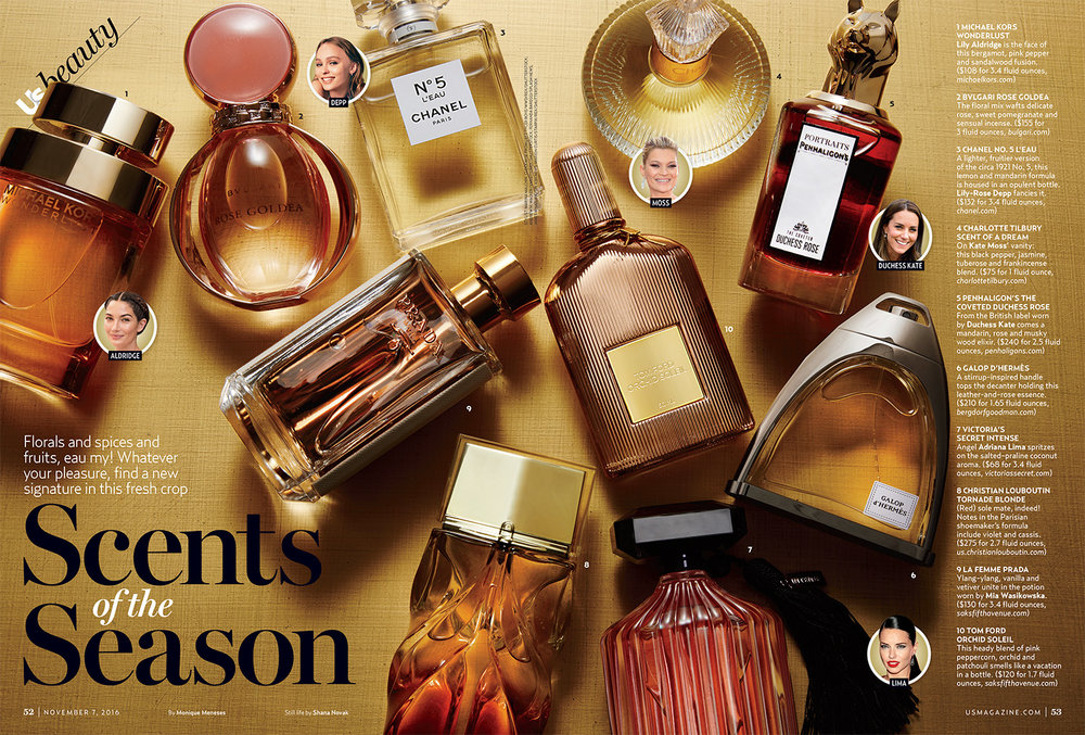 u1134bty.Perfume.jpg