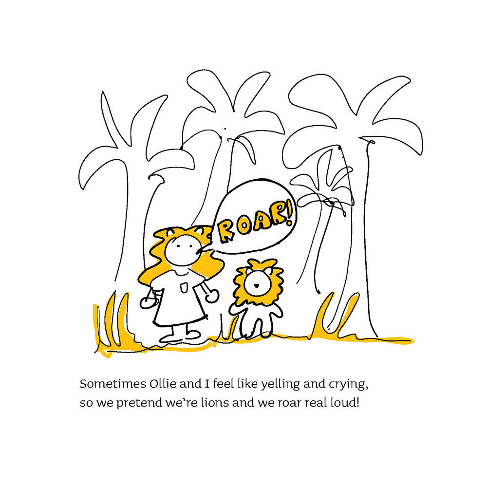 Story- Ollie and Me PAINT 10.jpg