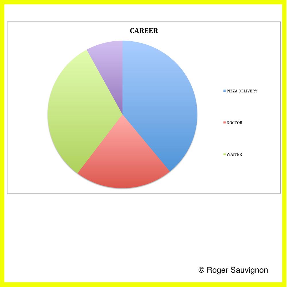 3_Career.jpg