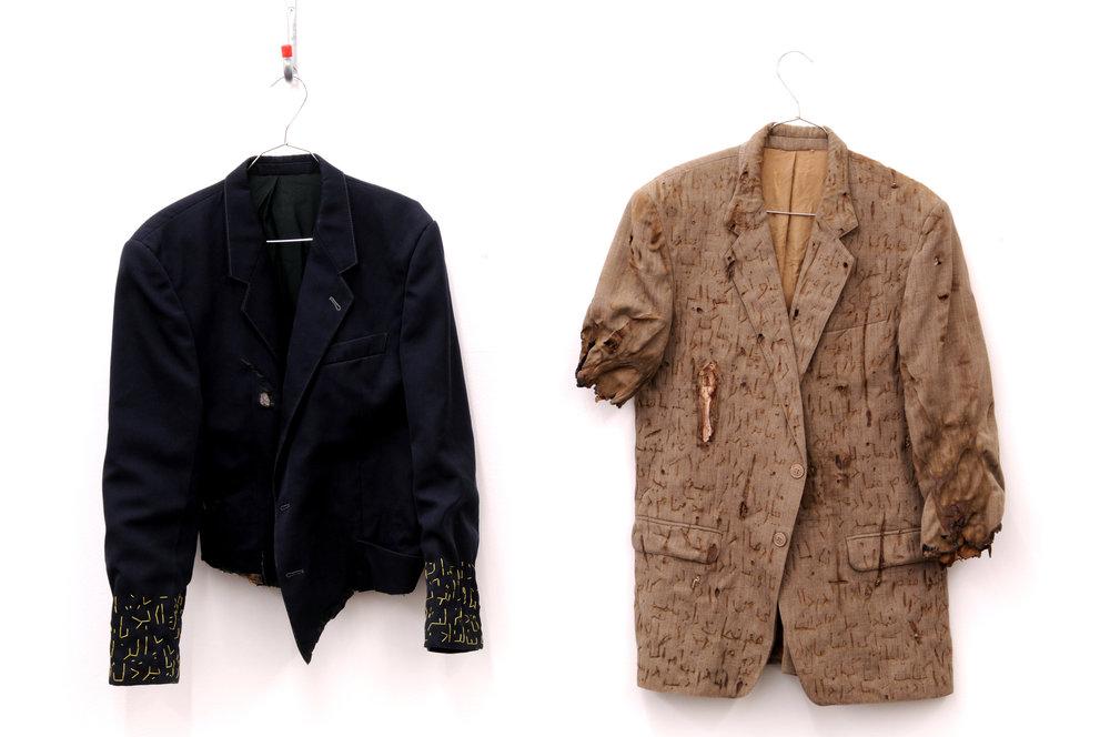 coat+(25).jpg