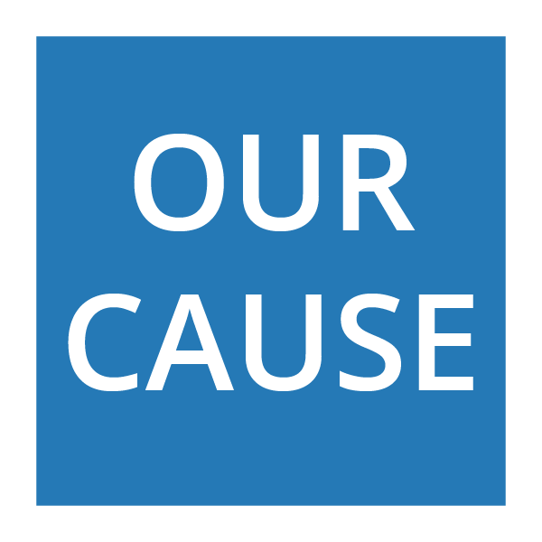 OurCause-01.png