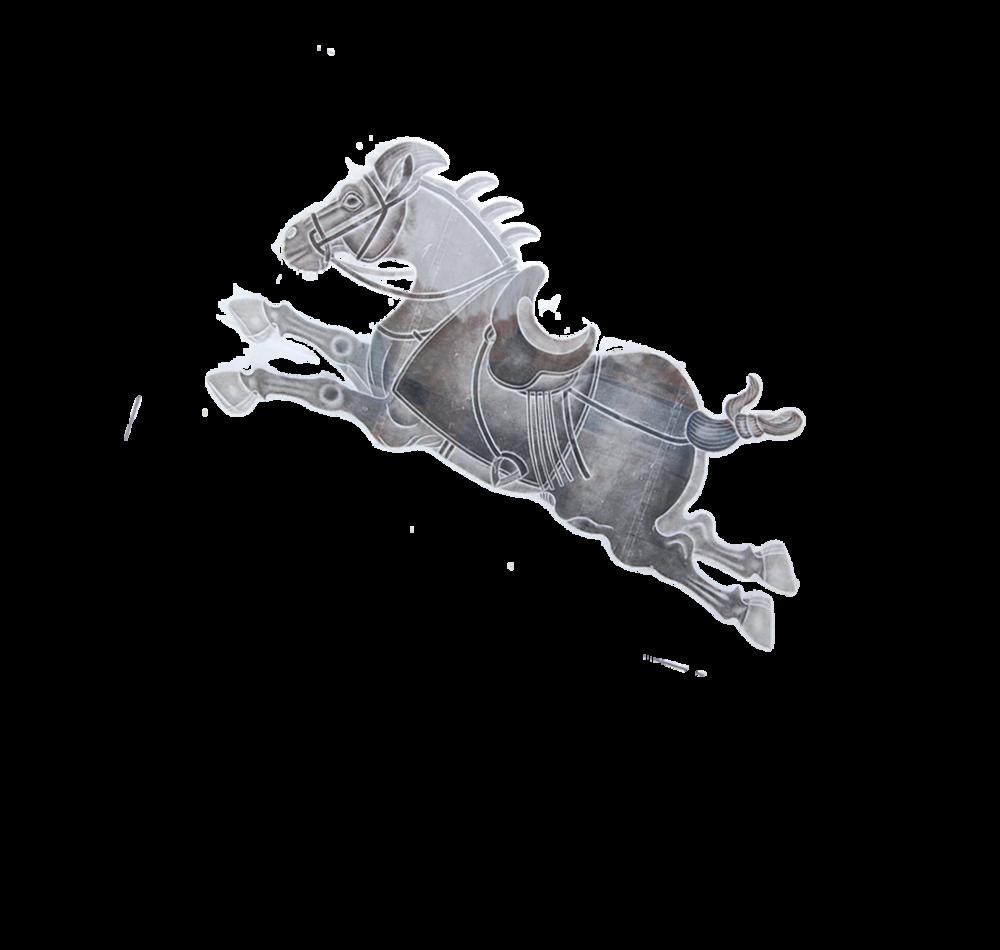 Horse_Chinese_Stone_Rubbing_Apsara_Interior_Design.jpg