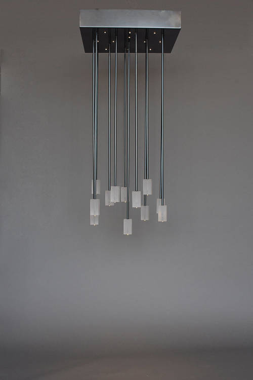glass_block_indoor_or_outdoor_chandelier_3.jpg