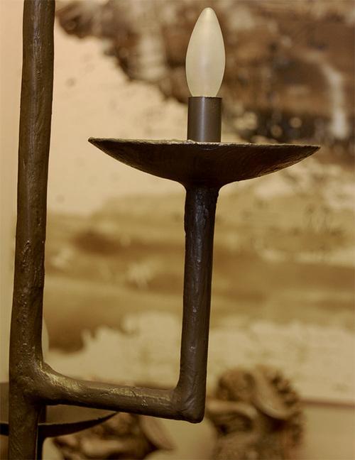 bronze_plaster_chandelier_1.jpg