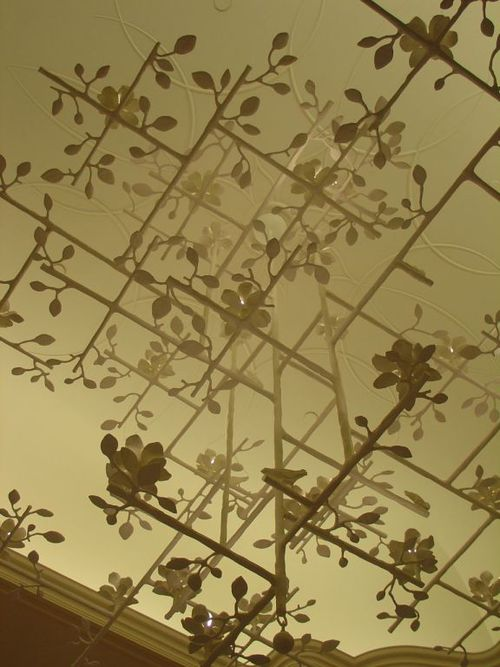 chandelier_with_leaves_flowers_and_birds_1.jpg